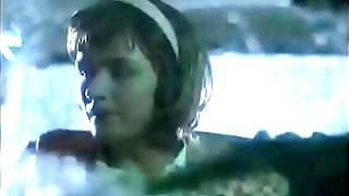 Cool timid teenager coerced in car providing suck off juicypussy69.blogspot.in