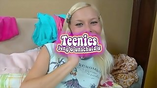 2090-0034-Teenie-Anal-Sherly-one 9-Video-one 080p one