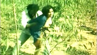 UNCENSORED power SCENE--BINDAS LADKI