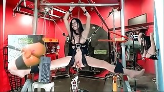 Bondage & discipline dungeon space - amateurcamgirls.online