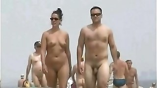 An great spy web cam naked beach spycam vid