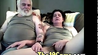 Jerking with Oddie by My Side, Free Mature HD pornography cb