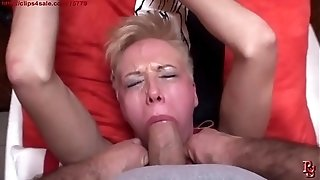 Cassidy's christmas fetish cravings. P.O.V. Domination & submission vid.xxx restrain bondage fuck-fest.